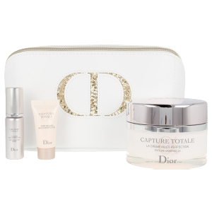 Set cosmética facial CAPTURE TOTALE LOTE Dior