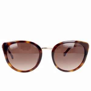 Adult Sunglasses CAROLINA HERRERA SHE120 01AY 54 mm Carolina Herrera