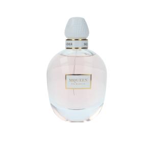 Alexander Mc Queen MCQUEEN EAU BLANCHE  perfume