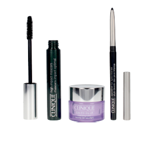 Makeup set & kits HIGH IMPACT SET Clinique