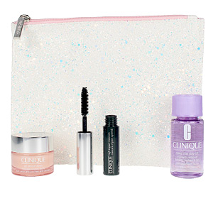 Set de maquillage ALL ABOUT EYES COFFRET Clinique