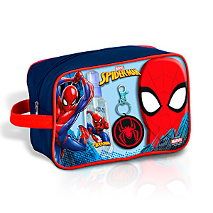 Marvel SPIDERMAN SET parfüm