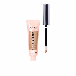 PHOTOREADY CANDID antioxidant concealer #050-medium deep
