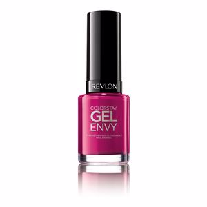 COLORSTAY gel envy #405-berry treasure