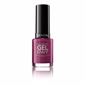 COLORSTAY gel envy #408-what a gem