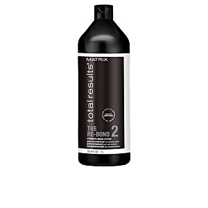TOTAL RESULTS RE-BOND pre-conditioner 1000 ml