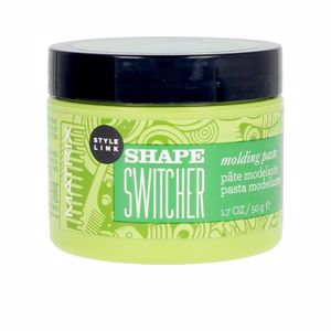 Producto de peinado SHAPE SWITCHER molding paste Matrix