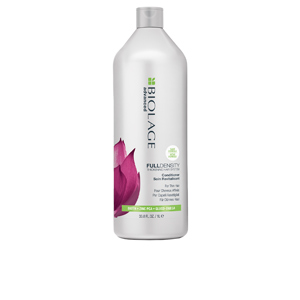 Acondicionador reparador FULLDENSITY conditioner Biolage