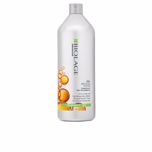 Hair repair conditioner OIL RENEW SYSTEM conditioner Biolage