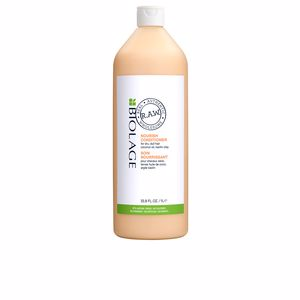 R.A.W. NOURISH conditioner 1000 ml