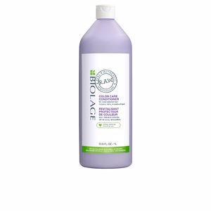 Conditioner für gefärbtes Haar R.A.W. COLOR CARE conditioner Biolage
