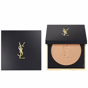 Polvo compacto ALL HOURS powder Yves Saint Laurent