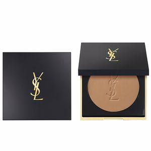 Kompaktpuder ALL HOURS powder Yves Saint Laurent
