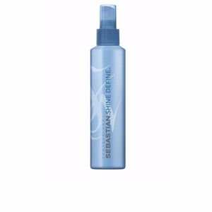 Hair styling product - Hair styling product SEBASTIAN shine define Sebastian