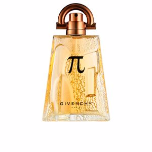 PI eau de toilette spray 100 ml