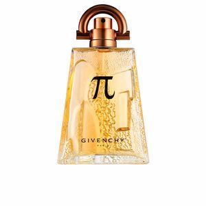 Givenchy PI  perfume