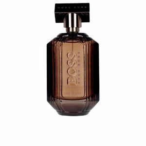 Hugo Boss, THE SCENT ABSOLUTE FOR HER eau de parfum spray 100 ml