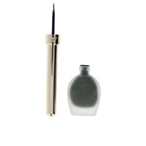 Eyeliner EYE-LINER glitter fluid Guerlain