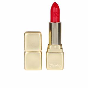 KISSKISS matte #M332-fire red