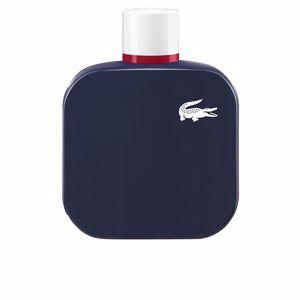 Lacoste L12.12. FRENCH PANACHE POUR LUI parfum