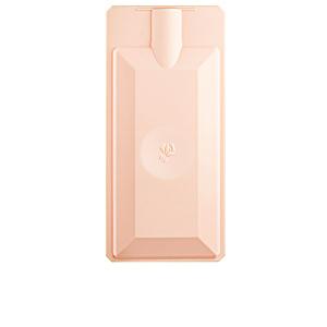 Lancôme IDÔLE le case perfume