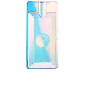 IDÔLE le case Parfum Tasche Lancôme