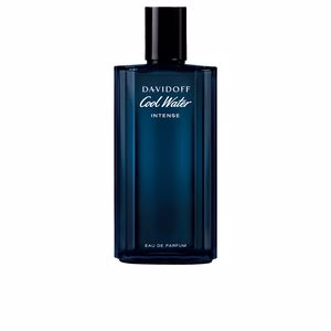 Davidoff COOL WATER INTENSE  perfume