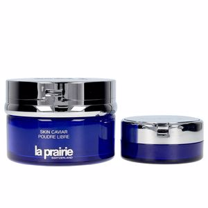 Loose powder SKIN CAVIAR loose powder La Prairie