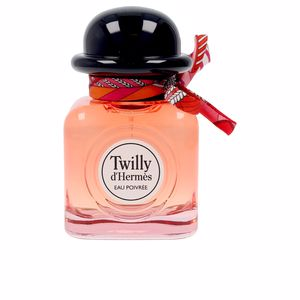Hermès TWILLY D'HERMÈS eau poivrée  perfume