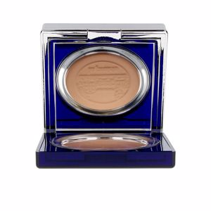 Base maquiagem SKIN CAVIAR powder foundation La Prairie