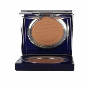 Fondation de maquillage SKIN CAVIAR powder foundation La Prairie