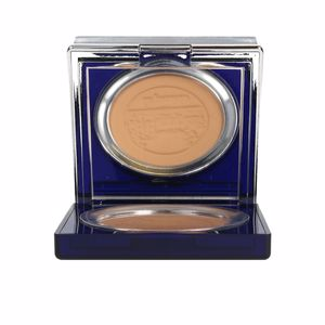 Foundation Make-up SKIN CAVIAR powder foundation La Prairie