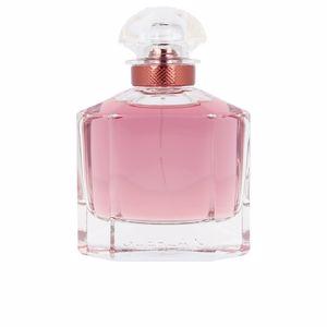 MON GUERLAIN  Eau de Parfum Intense Guerlain