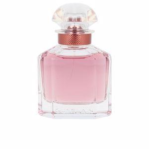 MON GUERLAIN eau de parfum intense vaporizador 50 ml