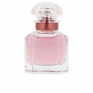 MON GUERLAIN eau de parfum intense vaporizador 30 ml