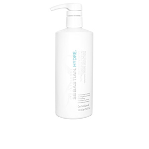 Haar-Reparatur-Conditioner HYDRE moisturizing treatment Sebastian