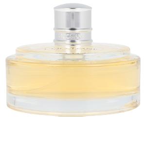 L'Occitane PAMPLEMOUSSE RHUBARBE  parfum