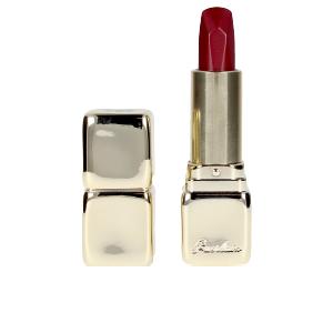 KISSKISS matte #521-red jewell