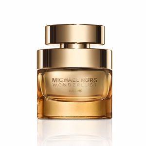 WONDERLUST SUBLIME eau de parfum vaporizador 50 ml