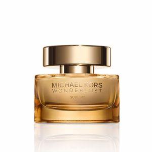 WONDERLUST SUBLIME eau de parfum vaporizador 30 ml