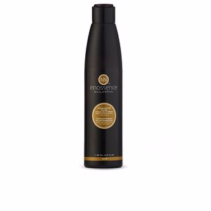 INNOR shampooing gold kératine 200 ml