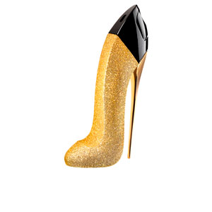 Carolina Herrera GOOD GIRL GLORIOUS GOLD  parfüm