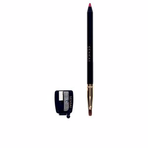Lipliner COLOURS LIP PENCIL Kanebo Sensai
