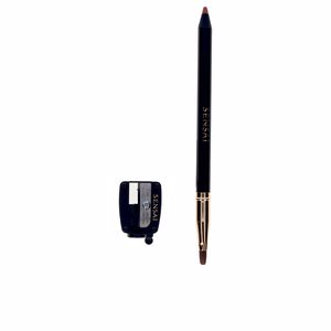 Lipliner COLOURS LIP PENCIL Valmont