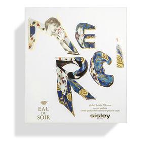 EAU DU SOIR SET Perfume set Sisley