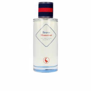 El Ganso BRAVO MONSIEUR  perfum