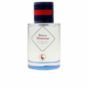 El Ganso BRAVO MONSIEUR  perfume