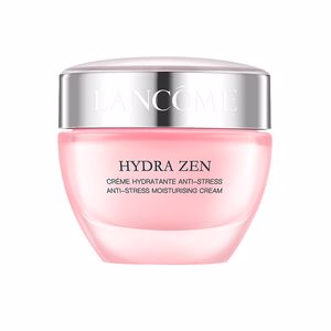 Tratamiento Facial Hidratante HYDRA ZEN crème riche hydratante anti-stress Lancôme