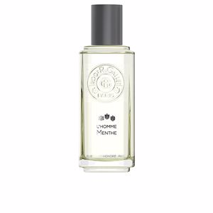 Roger & Gallet HOMME MENTHE  perfume