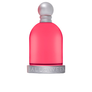 Halloween HALLOWEEN FREESIA  perfume
